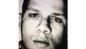 Tireur de Paris : quatre questions après l'arrestation d'Abdelhakim Dekhar | Tout le web | Scoop.it
