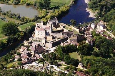 Le Périgord peut dire adieu à ses couleurs | Initiatives touristiques | Scoop.it