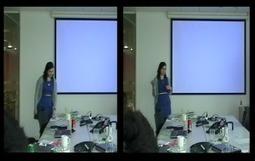 How to Enrich Your Presentation Skills | Reckitt Benckiser | Charismatic Presentation Skills | Scoop.it