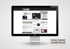 Mediameeting et L'Oréal remportent un Prix Stratégies pour Myradio | Radio 2.0 (En & Fr) | Scoop.it