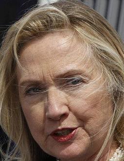 Media's Blind Worship Of Hillary Already Making Them Look Stupid | Restore America | Scoop.it