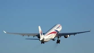 Malaysian Airline Systems outlines new business strategy | Airline Industry | Scoop.it