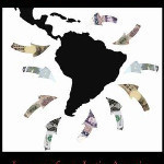 Rethinking Foreign Investment for Sustainable Development: Lessons from Latin America (Anthem Studies in Development and Globalization) ebook downloadsRethinking Foreign Investment for Sustainab... | Innovation & Entrepreneurship | Scoop.it