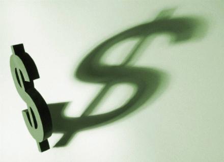 Marketers Want Bigger Social Budgets -   Social media news   Scoop.it