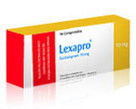 Wanna what is lexapro for?: Pfizer viagra for woman | brittany Atorres | Scoop.it