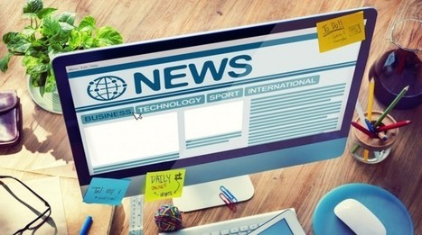 From Our Community: eCommerce Trends, Operations Advice | Digital-News on Scoop.it today | Scoop.it