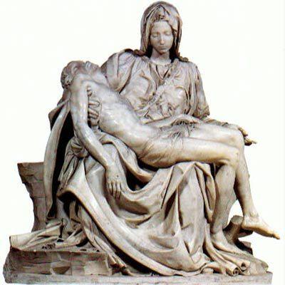 Pietas,diosa que personifica el amor a los padres. | Dioses De Roma | Scoop.it