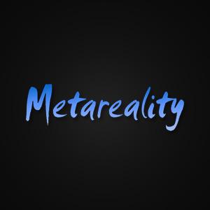 Feeling Lucky? | Metaverse NewsWatch | Scoop.it
