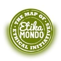Etika Mondo - Comment dépenser moins ? | #CoopStGilles Projet | Scoop.it