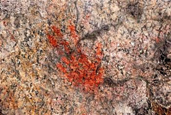 TURQUIE : Neolithic rock paintings discovered in Aydın | World Neolithic | Scoop.it