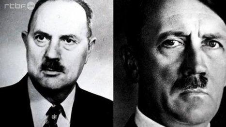 Un fils caché d'Hitler né à Fournes-en-Weppes ? Un documentaire relance le mystère | Les énigmes de l'Histoire de France | Scoop.it