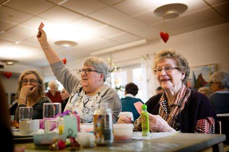 Sociale investeringer har slået rod i budgetterne | Kommunen | Social Politik | Scoop.it