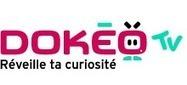 DokéoTV   Echec et soutien scolaire   Scoop.it