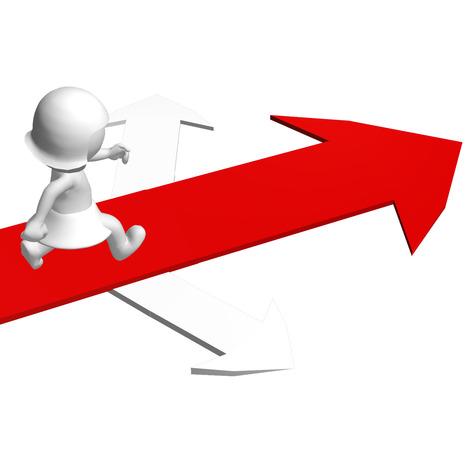 NAR: About NAR: Careers in Real Estate   Real Estate Career   Scoop.it