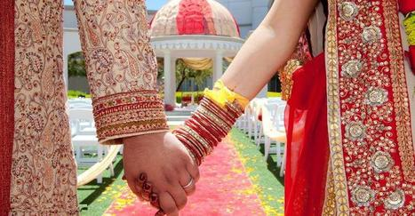 Become Wedding Planners India And Enjoy Its Fringe Benefits | Mystical Moments | Wedding | Scoop.it