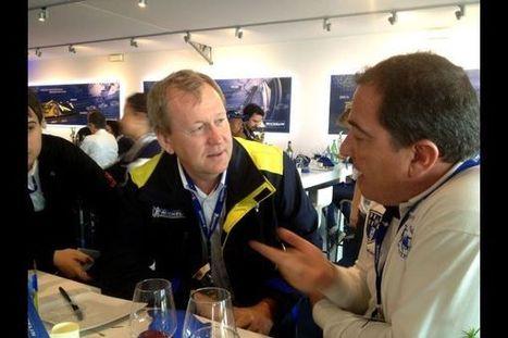 Michelin no descarta volver a la Fórmula 1: Las 24 Horas Michelin | Fórmula 1 | Scoop.it
