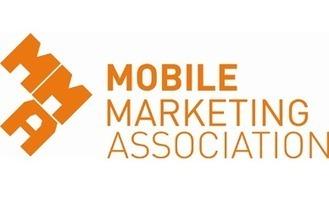 Infographie : les chiffres clés trimestriel du marketing mobile 2014 | Digital stuff | Scoop.it
