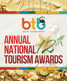 BTB Honors Tourism Industry Partners at the Twelfth Annual Tourism Awards Ceremony | Travel - Traditions, Culture, Foods and Places | Scoop.it