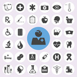 How Social Media Can Improve Public Health, Patient Education | SOCIAL MEDIA AND HEALTH | Scoop.it