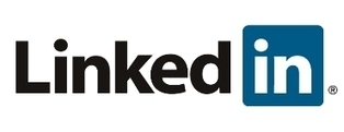 Linkedin, la red social preferida para encontrar empleo | Mis recursos para cursos | Scoop.it
