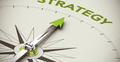 Have a Plan - Benchmark Business Sales & Valuations | Business | Scoop.it