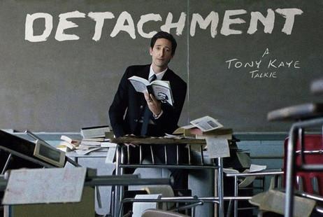 9 películas para recordar la importancia del docente | Revistas TIC y Educaciòn - Bases de Datos | Scoop.it