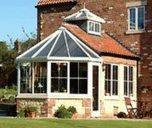 Double Glazing Windows Suppliers | Bright WIndows and Doors in UK | Scoop.it