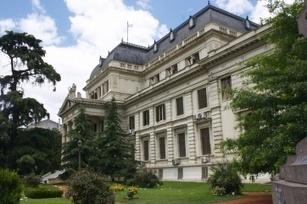 Legislatura: se aprobaría desdoblamiento - La Tecla   Clip de Noticias Lanús   Scoop.it