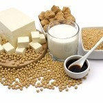 How Soy Might Decimate the Health of Your Unborn Baby and the Fertility of Future Generations | Midwifery, holistic birthing, natural child care, healthy pregnancies | Scoop.it