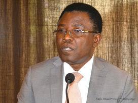Classement des universités : «Il faudra fixer des critères clairs», affirme Théophile Mbemba | CONGOPOSITIF | Scoop.it
