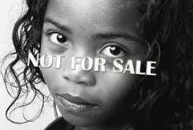 Libya: 105 Children Kidnapped in Misrata Orphanage   Global politics   Scoop.it