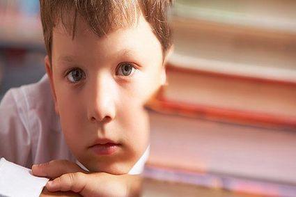 Πώς να βοηθήσουμε τα απομονωμένα παιδιά - Prisma News   Σχολικός Εκφοβισμός   Scoop.it