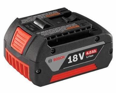 Power Tool Battery for BOSCH 1600Z00038, Cheap BOSCH 1600Z00038 Drill Batteries, BOSCH 1600Z00038 Battery | Cordless Drill Battery Shop | Scoop.it