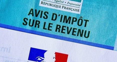 Impôts : une nouvelle niche pour défiscaliser | Défiscaliser (Duflot, Pinel et autres...) | Scoop.it