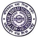 West Bengal Madhyamik Class 10th Result 2014 Released www.wbbse.org | Govt jobs | Scoop.it