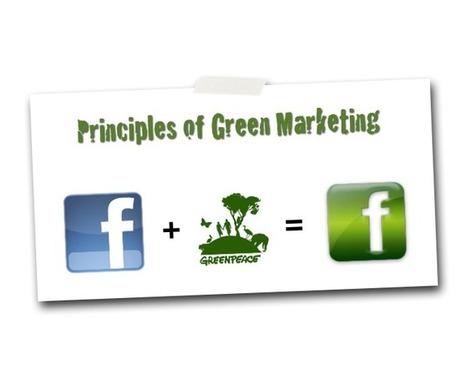 Nestlé, Facebook e Unilever: quando le crisi sui social media migliorano i brand (e il mondo) | Social Media Italy | Scoop.it