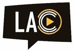 Lycéens et Apprentis au Cinéma : programmation 2016/2017 | Lycéens au cinéma | Scoop.it