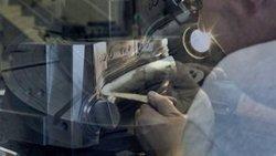 Microphone création sonore | DESARTSONNANTS - CRÉATION SONORE ET ENVIRONNEMENT - ENVIRONMENTAL SOUND ART - PAYSAGES ET ECOLOGIE SONORE | Scoop.it