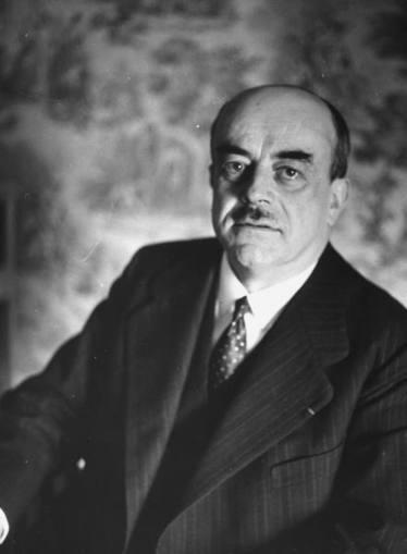 Déchéance de nationalité : le précédent de Vichy | Ce que nous voulons éviter. La poursuite des politiques mortifères de la Troïka, des ultra-libéraux et sociaux-libéraux en Europe. | Scoop.it