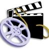 filmstorrents