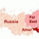 Terres agricoles: la Russie, nouveau Far East pour le Japon - Le Blog Finance   ExMergere   Scoop.it