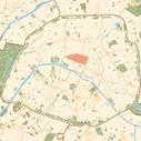 Plombier Paris 2 - Michel Serrurerie au centre de Paris - Serrurier Paris | Paris Michel Serrurerie | Scoop.it