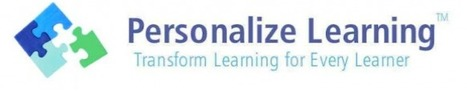 Personalize Learning Newsletter: Transform not Reform! | A New Society, a new education! | Scoop.it