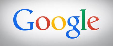 Google Crawl Limit Per Page: 10 Megabytes   internet marketing   Scoop.it