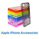 Which kind of cell phone accessories are from China   cell phone accessories Shopping Guide   Scoop.it