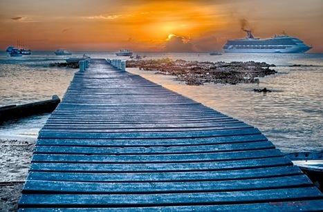 Cayman Islands - A Dazzling Landscape | Caribbean Island Travel | Scoop.it