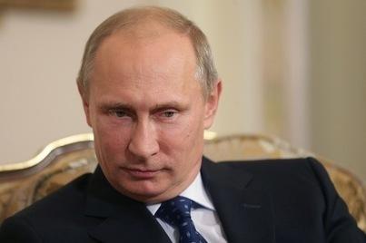 LA BLAGUE DU JOUR. Syrie: l'Arabie saoudite demande à la Russie d'arrêter ses bombardements | Allain Jules | Pierre-André Fontaine | Scoop.it
