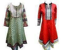 LADIES' CHOICE BOUTIQUE CaLL @ 9582780551 | Designer Ladies Suits Salwar Kameez & Blouses | Scoop.it