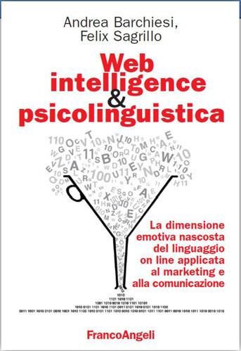 Stili di comunicazione a confronto, il nuovo è Bersani e non Renzi | InTime - Social Media Magazine | Scoop.it