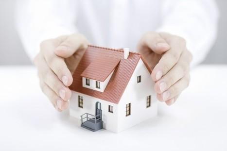 Quelles garanties pour votre nouvelle maison ?   Solutions pour l'habitat   Réglementation   Scoop.it